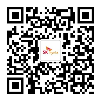 wechat share