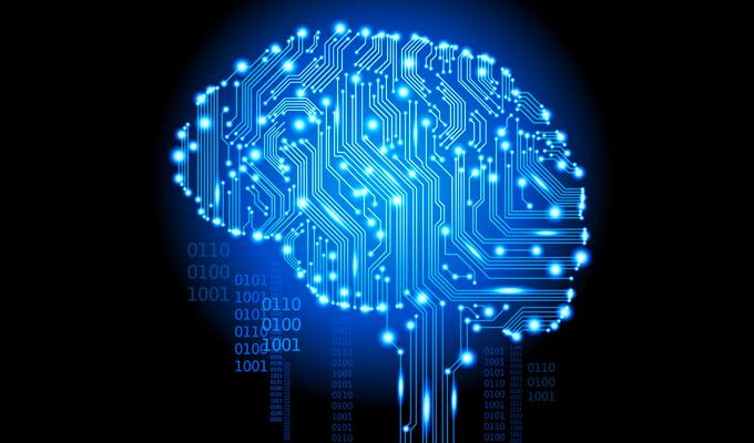 神经形态芯片,未来半导体技术的关键