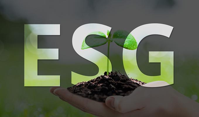 ESG,企业的新视角:SK海力士的ESG发展如何?